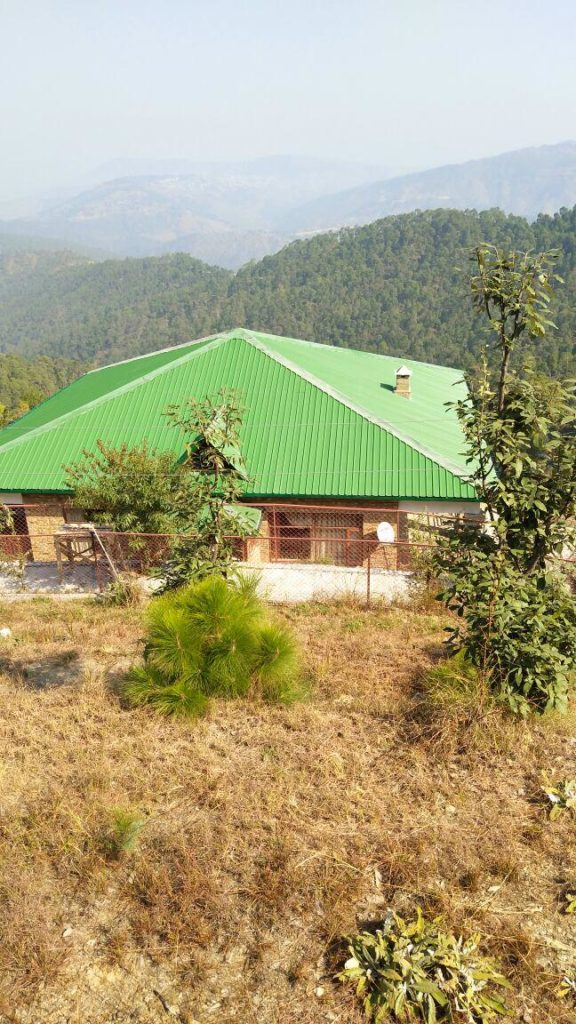 Kumaon-properties-sanghmitra-properties-13
