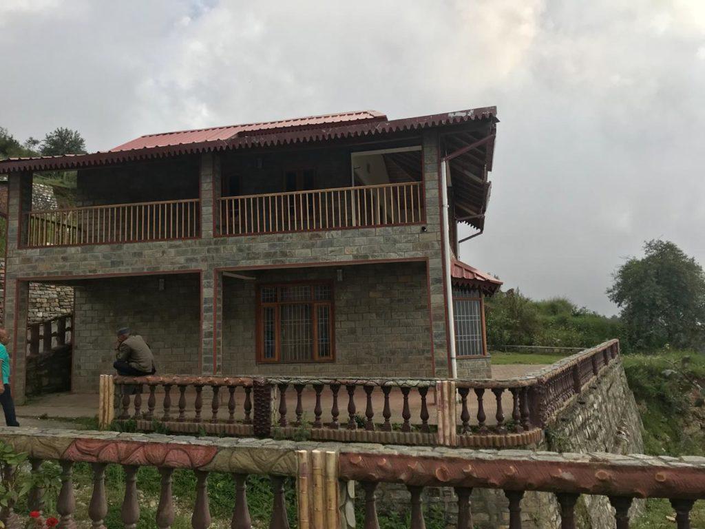 Kumaon-properties-sanghmitra-properties-17