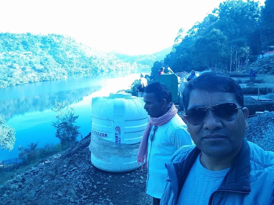 Kumaon properties Sanghmitra properties 2