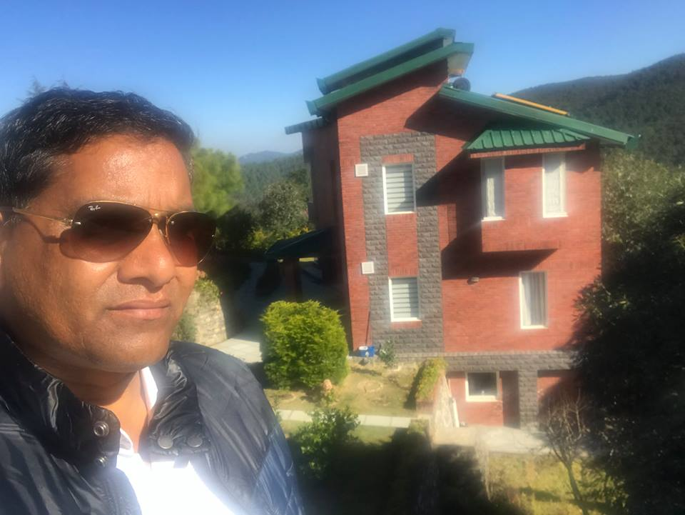 Kumaon properties Sanghmitra properties 3