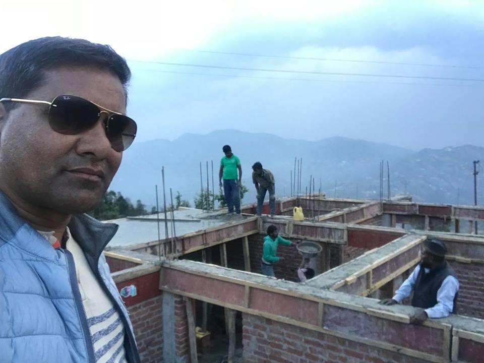 Kumaon properties Sanghmitra properties 4