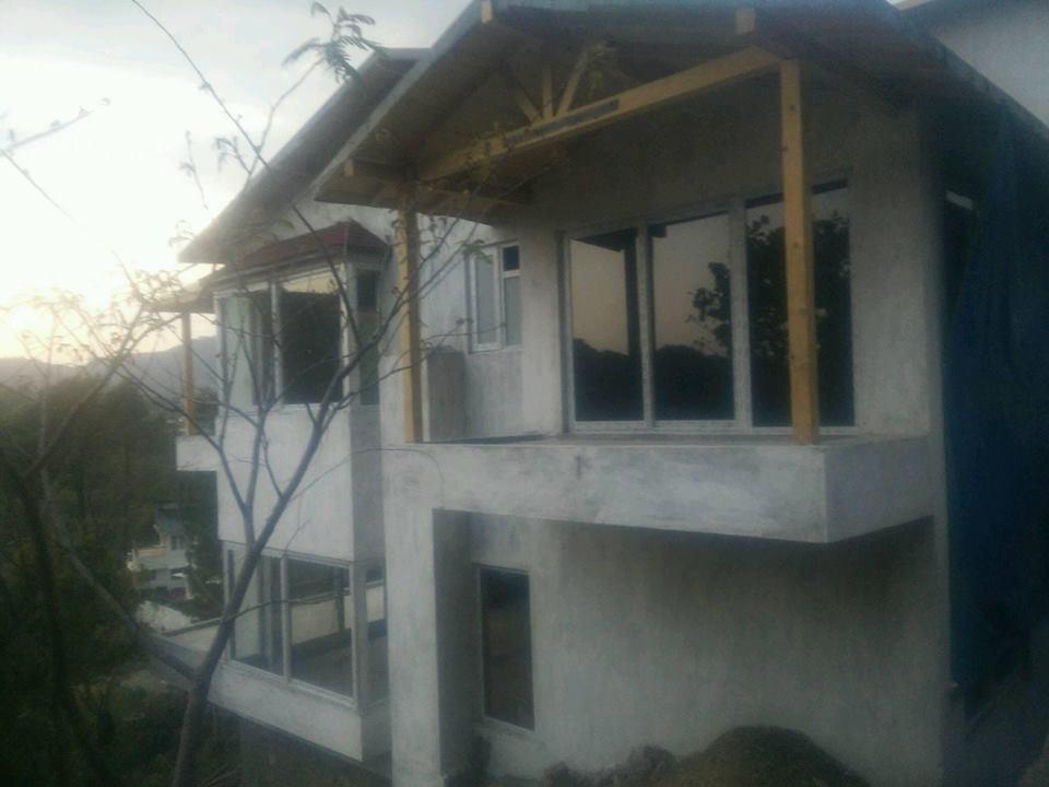 Kumaon properties Sanghmitra properties 5
