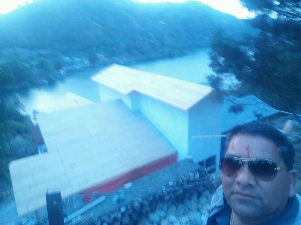 Kumaon properties Sanghmitra properties 6