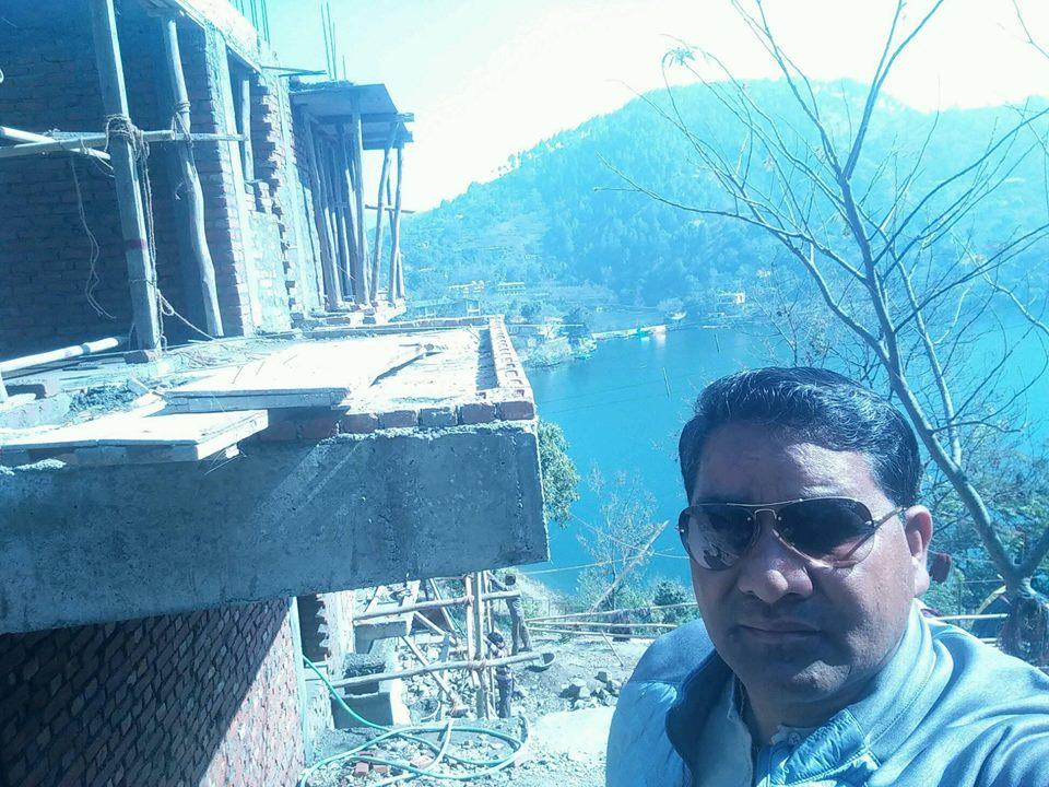 Kumaon properties Sanghmitra properties 7