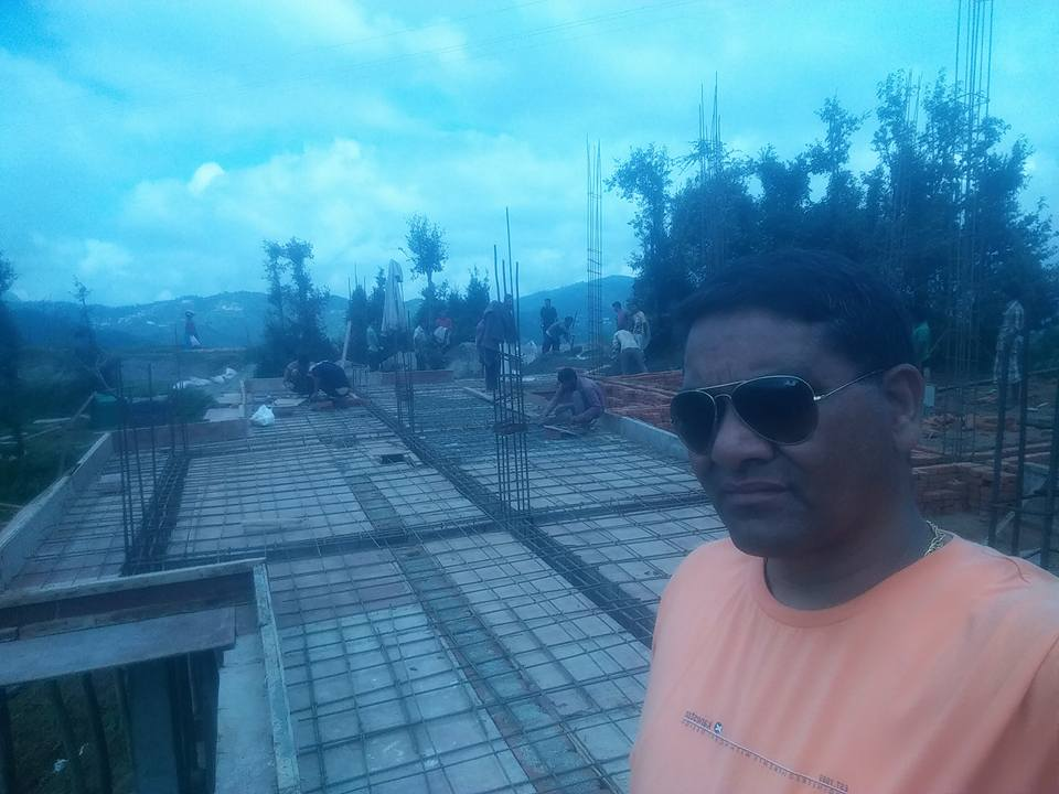Kumaon properties Sanghmitra properties 8