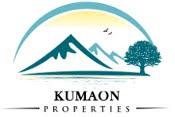 Kumaon Properties